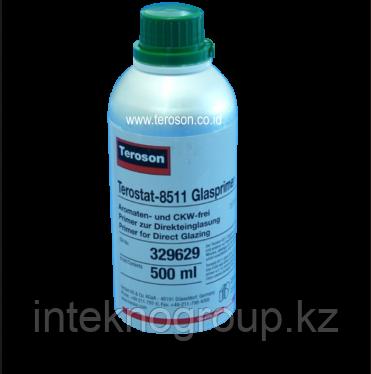 Teroson PU 8511 H, Праймер для стекла и металла 250мл.