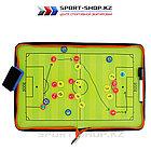 Тренерский тактический планшет для футбола, фото 2