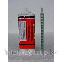 Teroson PU 9225/Terokal 9225, Клей для ремонта деталей из пластика
