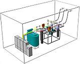 Строительство подстанции 35 КВ, фото 3