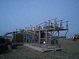 Строительство подстанции 35 КВ, фото 2