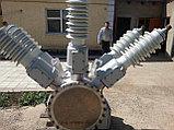 Строительство подстанции 35 КВ, фото 4