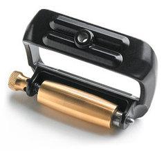 Ролик Veritas Camber Roller (бочкообразный) для точилки Veritas Mk.II Honing Guide