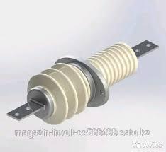 Изолятор ИПУ-10/630-7,5 УХЛ1