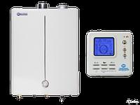 Газовый котел Daewoo 300-MSC (350кв)