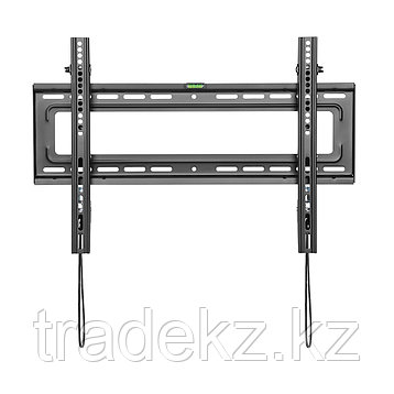 "Кронштейн Deluxe DLLP46-46T для ТВ и мониторов, 37""-70"", фото 2"