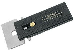 Держатель Veritas Small-Blade Holder, для заточки ножей стружков