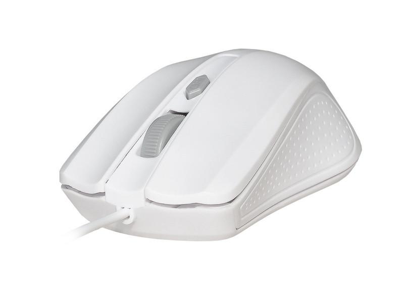 Мышь проводная Smartbuy ONE 352
