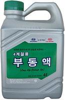 Антифриз Hyundai/Kia
