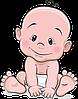 Интернет-магазин детских товаров BabyManiya.kz