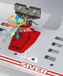 Платформенный стапель SIVER E, фото 4