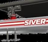 Платформенный стапель SIVER E, фото 9