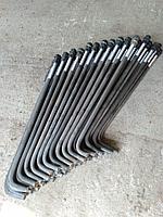 Болты фундаментные анкерные тип 1.1 М36*1700