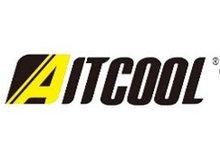 Инструменты AITCOOL