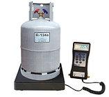 Электронные весы RS120B, фото 2