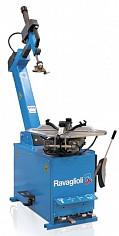Шиномонтажный станок (стенд) автоматический Ravaglioli G7441.22