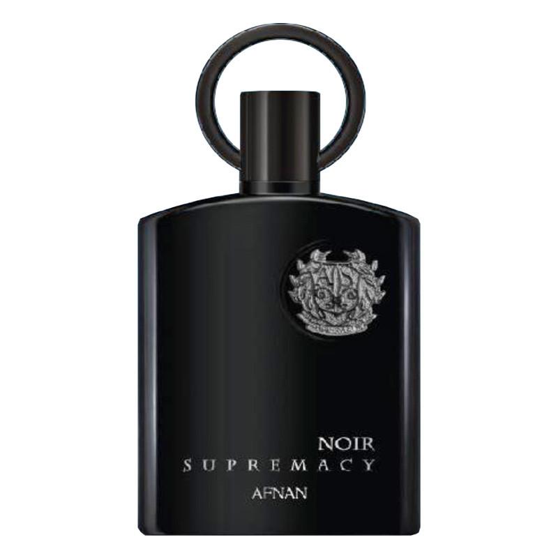 Парфюм Afnan Supermacy Noir 100ml (Оригинал)