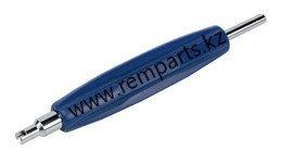 Ключ для снятия нипеля P&M GVH-01