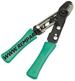Ножницы для резки капиллярной трубы P&M PTC-01