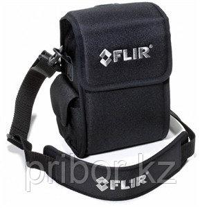 Flir Мягкий чехол с плечевым ремнем для тепловизоров T250, T335