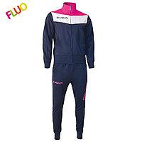 Спортивный костюм TUTA CAMPO FLUO