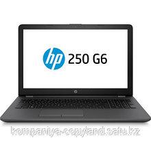 4WV08EA HP 250G6