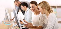 Профессиональное обучение электронным закупкам РК. Госзакупки, Самрук, Nadloc