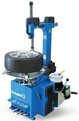 Шиномонтажный станок (стенд) автоматический Ravaglioli G7645V.26