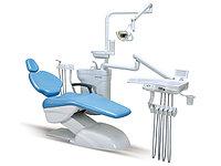 Стоматологическая установка Joinchamp ZC-9200A (16 type)