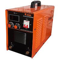 Сварочный инвертор ARC 250 (R112), фото 1