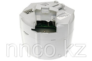Радиомост Mikrotik SXT HG5 AC