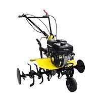 Сельскохозяйственная машина (мотоблок) MK-7000 | GMC-7.0