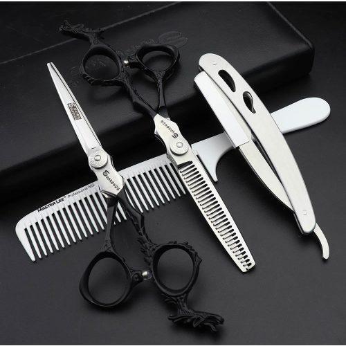 Ножницы, бритвы