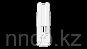 Точка доступа MikroTik OmniTIK 5 PoE ac