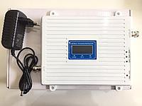 Усилитель сотового сигнала 4G, фото 1