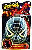 Spider Man Mask Человек Паук Маска, черная