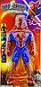 Spider Man Super Hero Человек Паук Фигурка, 25 см