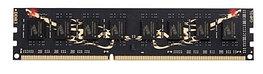 DDR3-1600 4Gb Geil