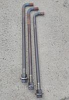 Анкерные болты М36 производим