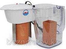 Активатор воды АП 1 (исполнение 3М)