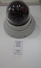 Видеокамера IP уличная 2M/4.9-49mm  Surveon CAM5330SZ-2  поворотная