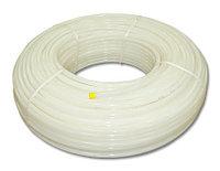 Труба 20х2 полимерная PERT в бухтах (Теплорд)