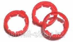 Блокировочное кольцо Danfoss 013G0294