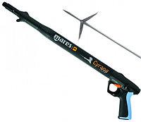 Ружья для подводной охоты Mares