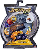 Машинка Дикий Скричер Screechers Wild Ви-Рекс L2, фото 1