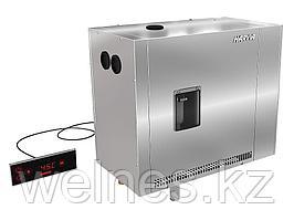 Парогенератор Harvia HGP 22 (21,6 кВт)