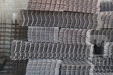 Сетка кладочная ВР 1 50х50 (0,38*3,00), фото 3