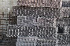 Сетка кладочная ВР 1 100х100 (2,00*4,00), фото 3