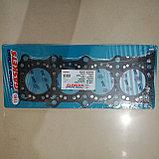 Прокладка ГБЦ (головки блока цилиндров) SUZUKI GRAND VITARA J20A, фото 2