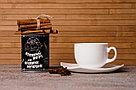 Ароматизированный молотый кофе в оригинальной упаковке, фото 3